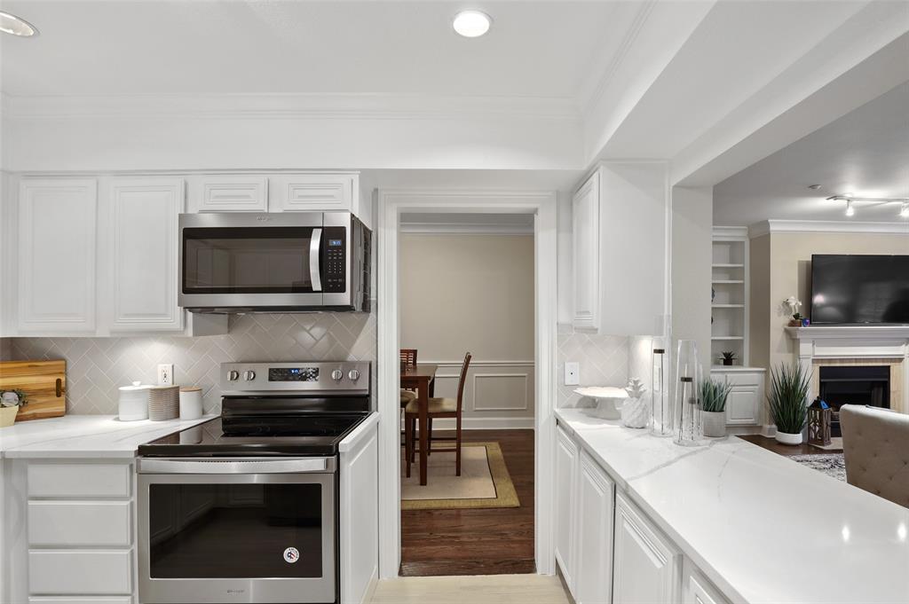 4242 Lomo Alto  Drive, Dallas, Texas 75219 - acquisto real estate best celina realtor logan lawrence best dressed realtor