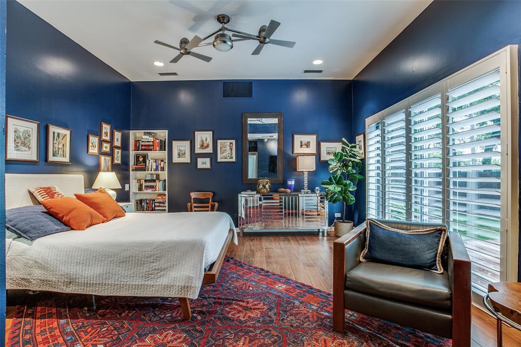 14 Vanguard  Way, Dallas, Texas 75243 - acquisto real estate best realtor westlake susan cancemi kind realtor of the year