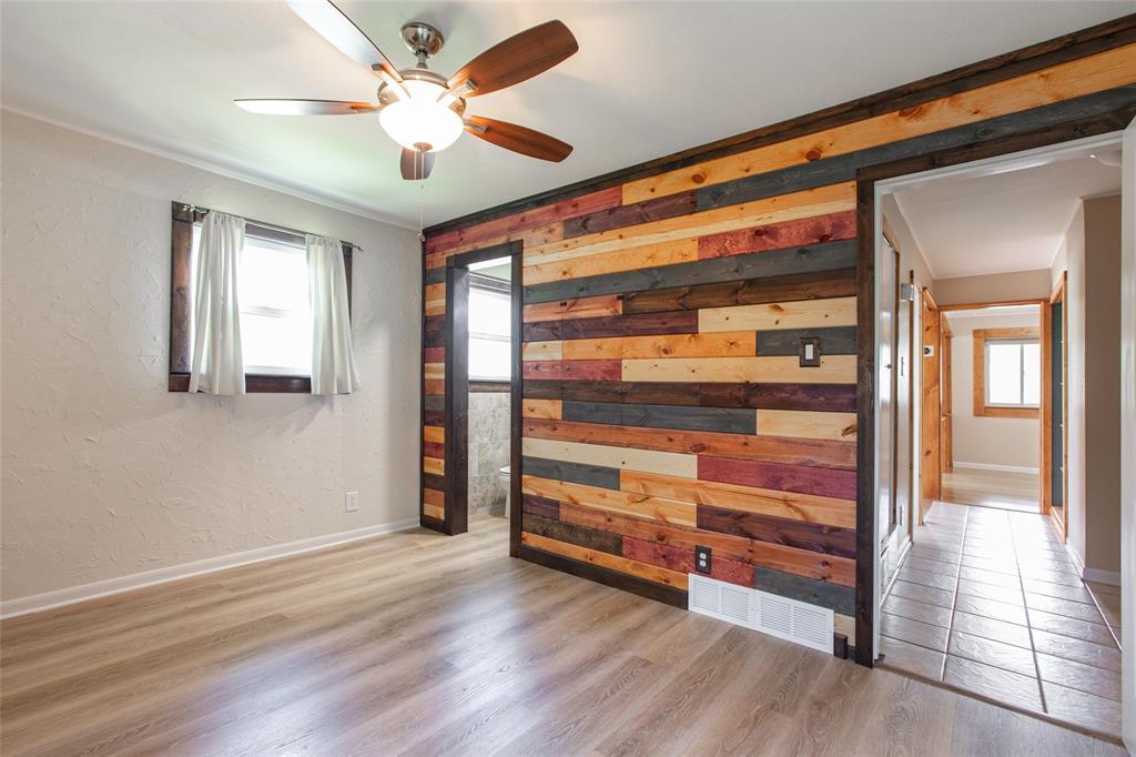 212 Huitt  Lane, Euless, Texas 76040 - acquisto real estate best style realtor kim miller best real estate reviews dfw
