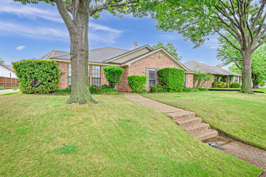 1209 Clubhouse  Drive, Mansfield, Texas 76063 - Acquisto Real Estate best mckinney realtor hannah ewing stonebridge ranch expert