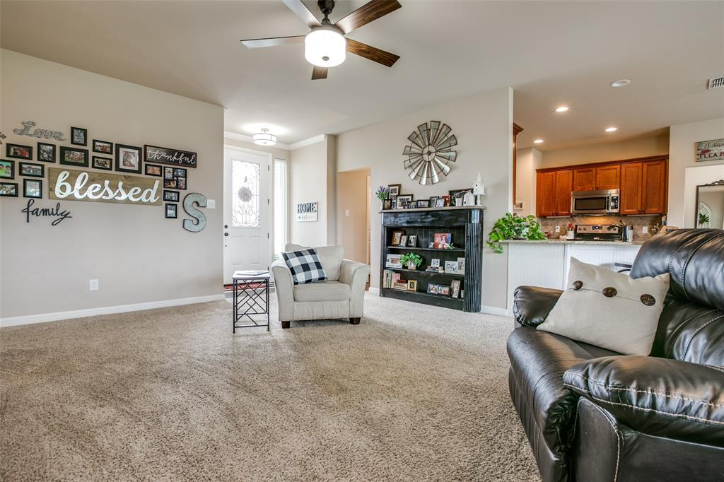 201 Palmer View  Drive, Palmer, Texas 75152 - acquisto real estate best real estate company in frisco texas real estate showings