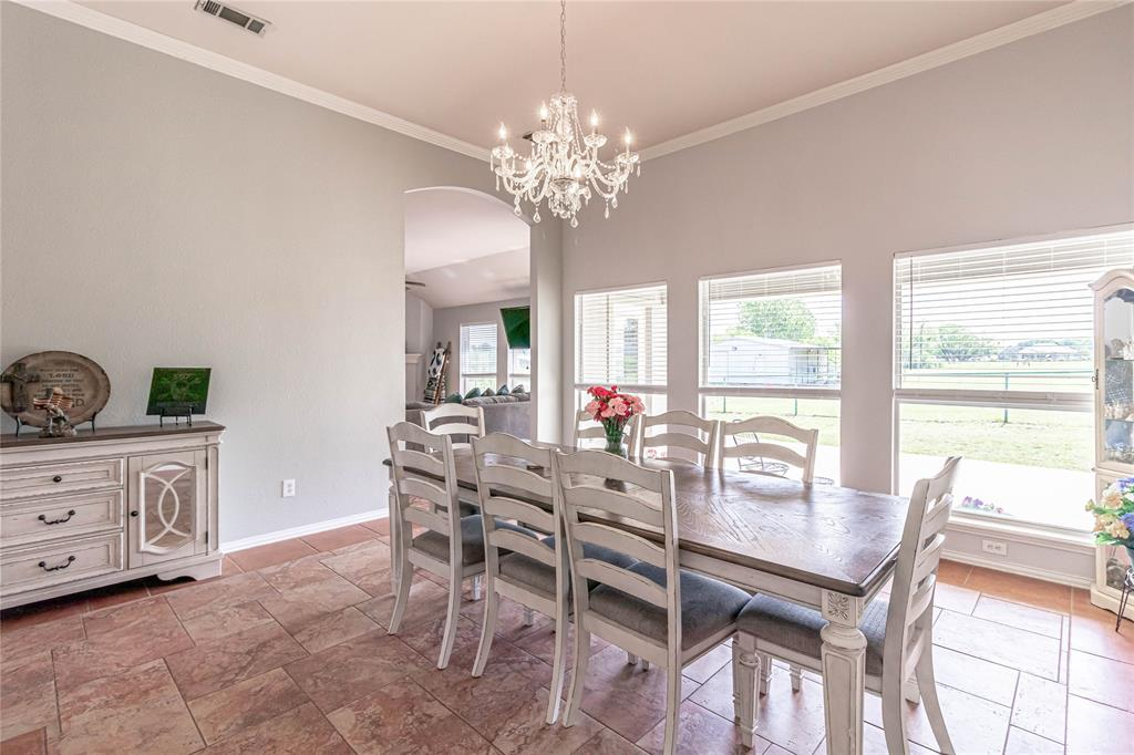 13632 Bates Aston  Road, Haslet, Texas 76052 - acquisto real estate best highland park realtor amy gasperini fast real estate service