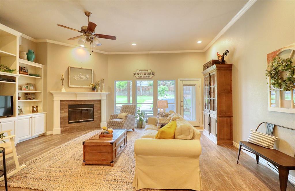 1320 Polo  Run, Midlothian, Texas 76065 - acquisto real estate best listing agent in the nation shana acquisto estate realtor