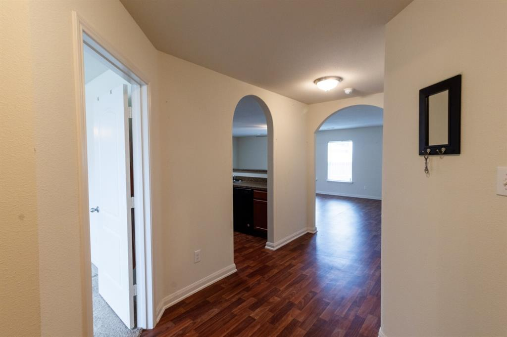 1031 Stanwyck  Avenue, Duncanville, Texas 75137 - acquisto real estate best allen realtor kim miller hunters creek expert
