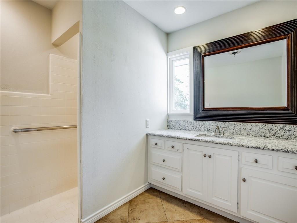 4205 Manning  Lane, Dallas, Texas 75220 - acquisto real estate best listing agent in the nation shana acquisto estate realtor