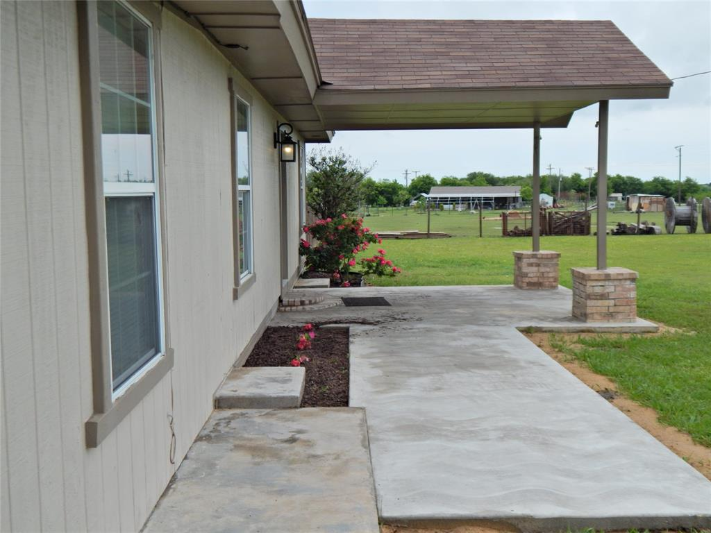 278 Family  Lane, Quinlan, Texas 75474 - acquisto real estate best the colony realtor linda miller the bridges real estate