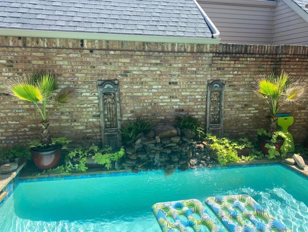 6917 Hillpark  Drive, Dallas, Texas 75230 - acquisto real estate smartest realtor in america shana acquisto