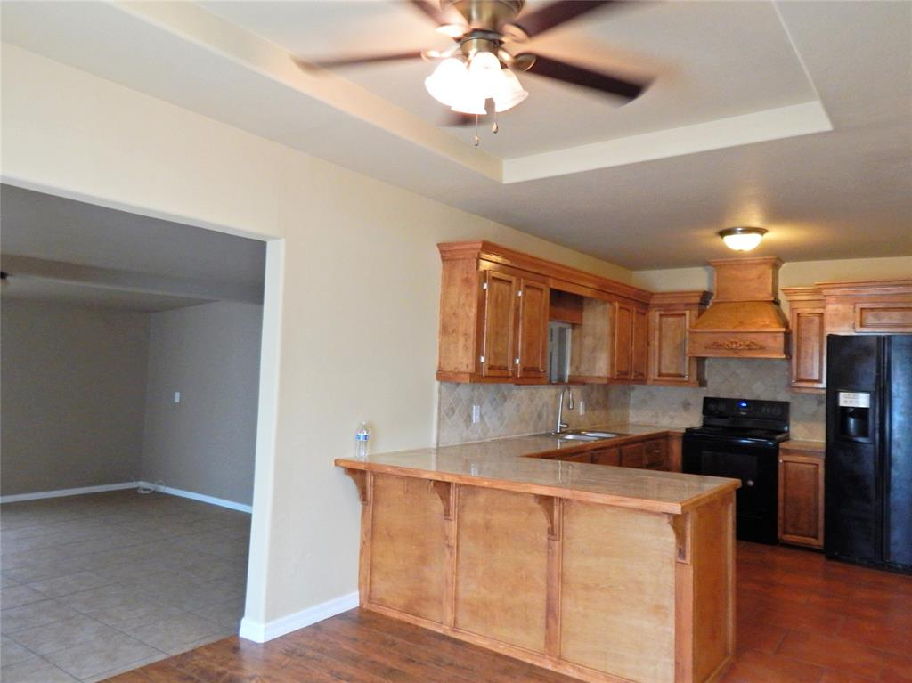 278 Family  Lane, Quinlan, Texas 75474 - acquisto real estate best real estate company to work for