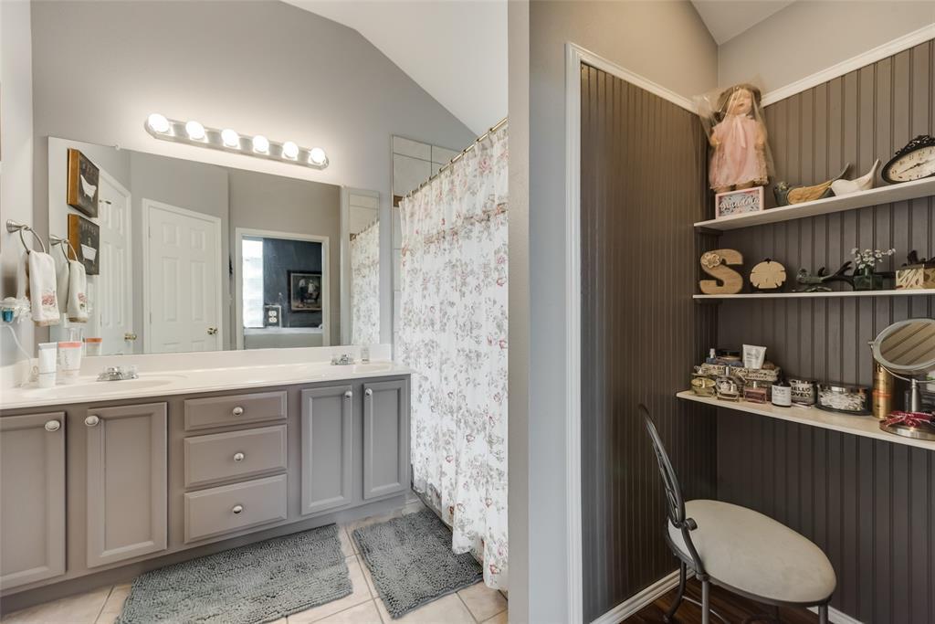 2612 Hilcroft  Avenue, Denton, Texas 76210 - acquisto real estate best realtor dfw jody daley liberty high school realtor
