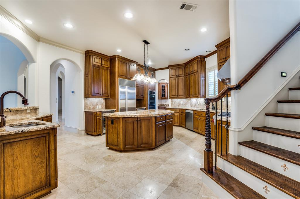 2508 Provine  Road, McKinney, Texas 75072 - acquisto real estate best style realtor kim miller best real estate reviews dfw