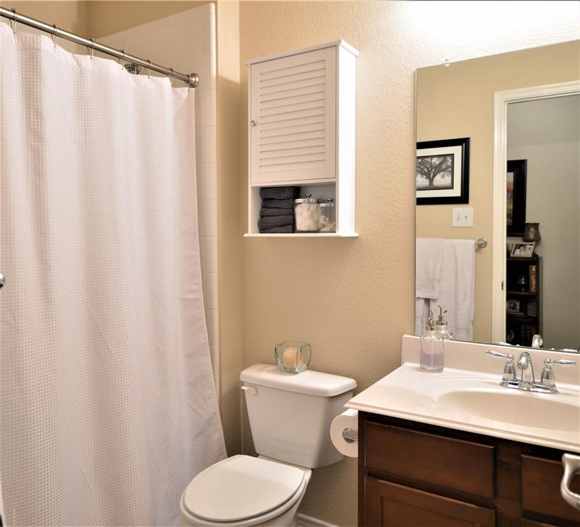 917 Appalachian  Lane, Savannah, Texas 76227 - acquisto real estate best investor home specialist mike shepherd relocation expert