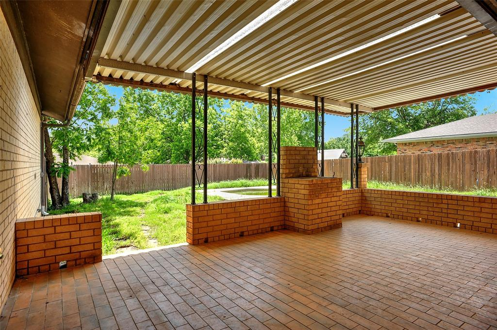 1713 Ridgeway  Drive, Sherman, Texas 75092 - acquisto real estate best listing photos hannah ewing mckinney real estate expert