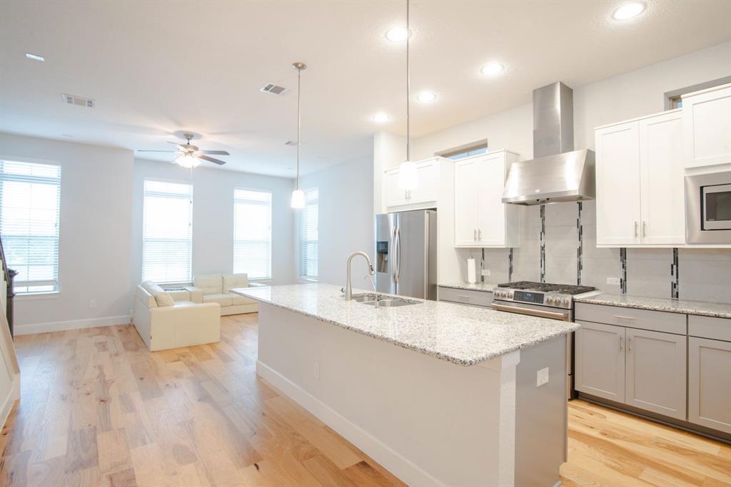 1140 Manacor  Lane, Dallas, Texas 75212 - acquisto real estate best listing listing agent in texas shana acquisto rich person realtor