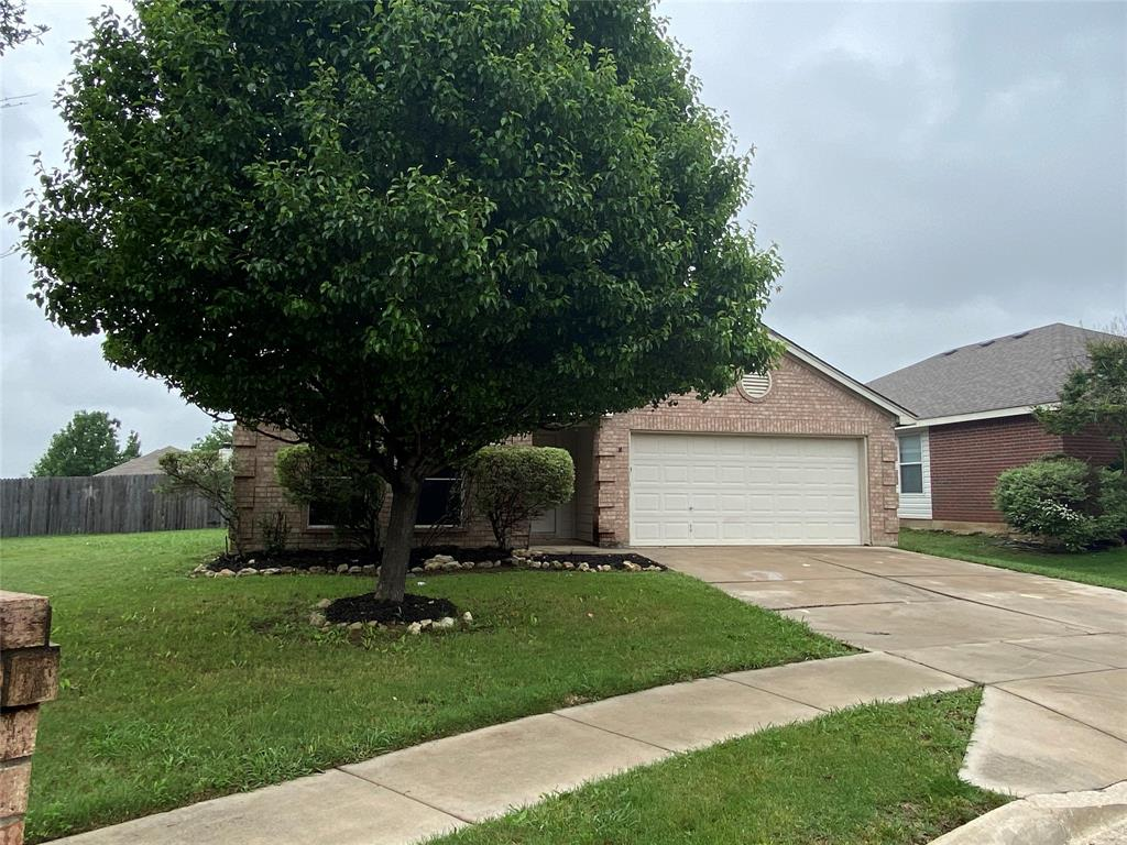 940 Rio Bravo  Drive, Fort Worth, Texas 76052 - acquisto real estate best the colony realtor linda miller the bridges real estate