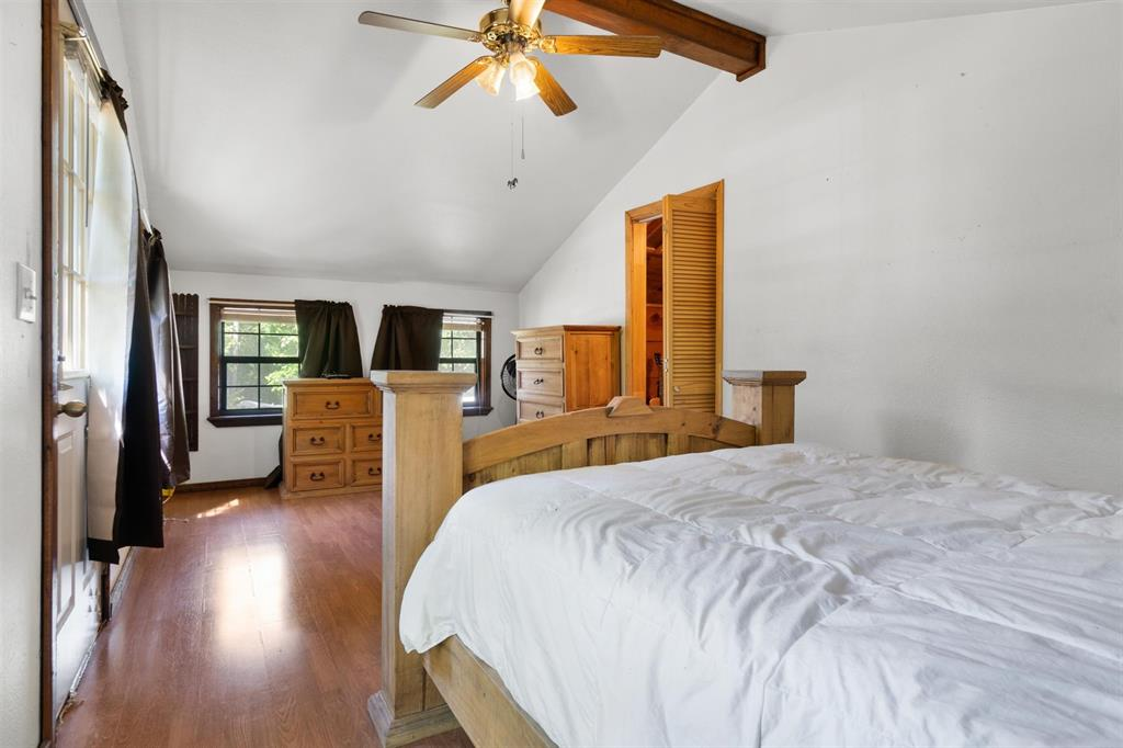 8741 Aspen  Trail, Big Sandy, Texas 75755 - acquisto real estate mvp award real estate logan lawrence