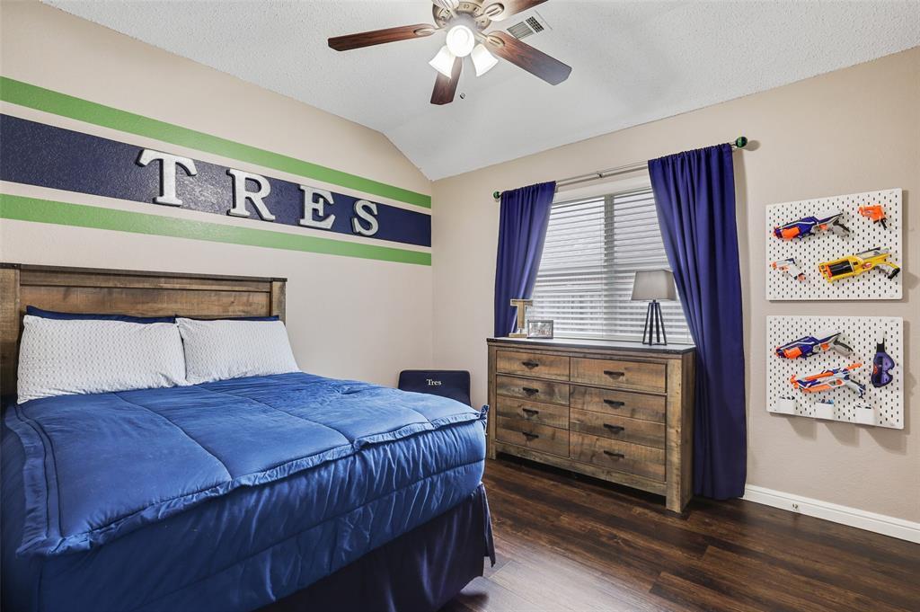 2505 Vail  Lane, Flower Mound, Texas 75028 - acquisto real estate best prosper realtor susan cancemi windfarms realtor