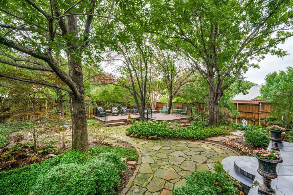 2209 Creekside  Circle, Irving, Texas 75063 - acquisto real estate best realtor dfw jody daley liberty high school realtor