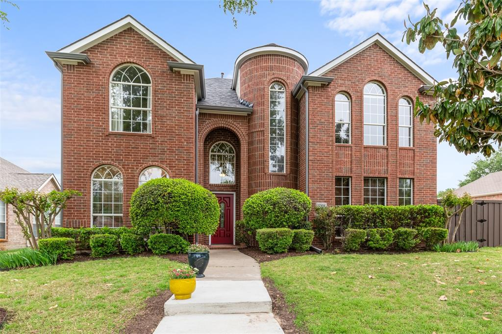 3301 Patriot  Drive, Plano, Texas 75025 - Acquisto Real Estate best mckinney realtor hannah ewing stonebridge ranch expert