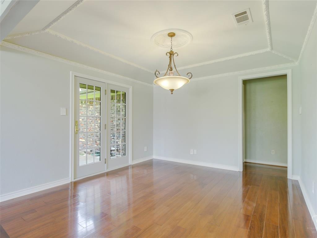 2304 La Vida  Place, Plano, Texas 75023 - acquisto real estate best luxury buyers agent in texas shana acquisto inheritance realtor