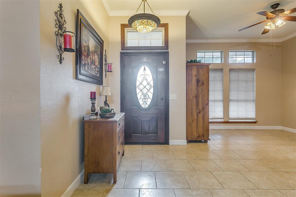 532 Forest Edge  Street, Burleson, Texas 76028 - acquisto real estate best celina realtor logan lawrence best dressed realtor