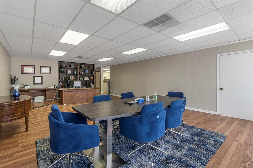 3112 Plumwood  Street, Fort Worth, Texas 76111 - acquisto real estate best real estate company to work for