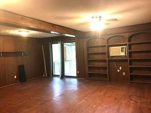1531 Magnolia  Avenue, Corsicana, Texas 75110 - acquisto real estate best new home sales realtor linda miller executor real estate