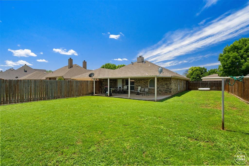 2713 Hunters Run  Brownwood, Texas 76801 - acquisto real estate best realtor foreclosure real estate mike shepeherd walnut grove realtor
