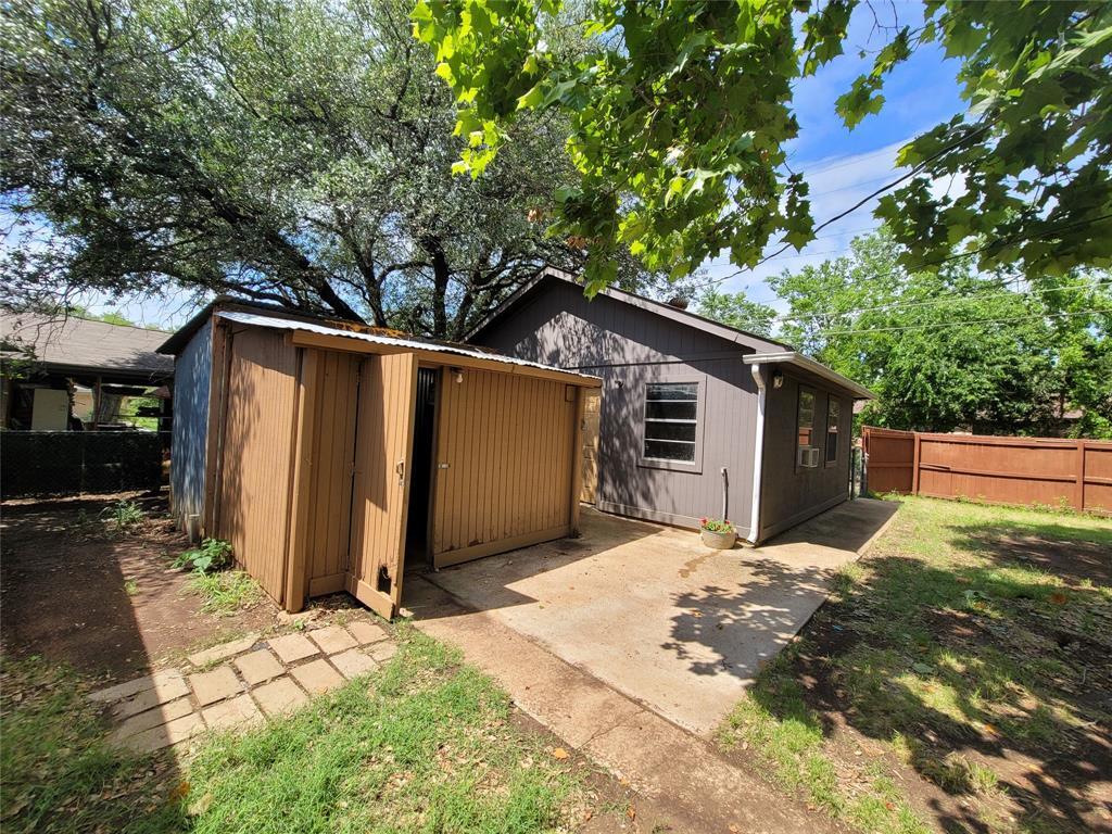 3909 Titan  Trail, Denton, Texas 76209 - acquisto real estate best style realtor kim miller best real estate reviews dfw
