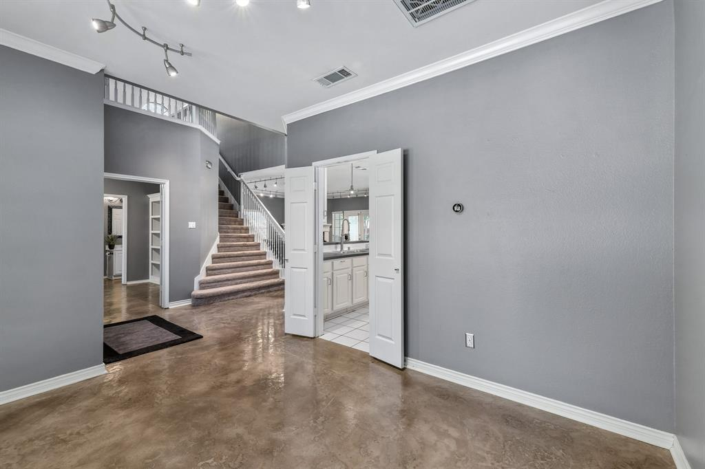 2311 Norwich  Drive, Carrollton, Texas 75006 - acquisto real estate best prosper realtor susan cancemi windfarms realtor