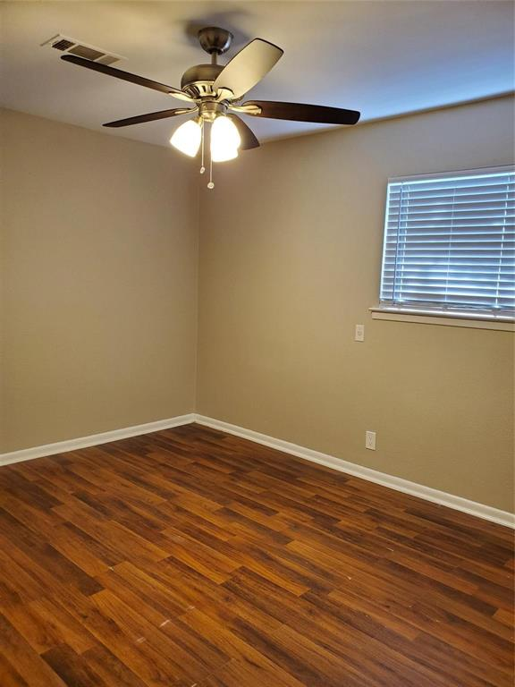 605 Pershing  Drive, Denton, Texas 76209 - acquisto real estate best prosper realtor susan cancemi windfarms realtor