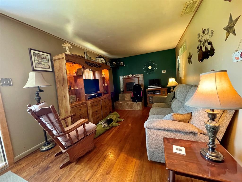 641 Westmoreland  Street, Abilene, Texas 79603 - acquisto real estate best allen realtor kim miller hunters creek expert