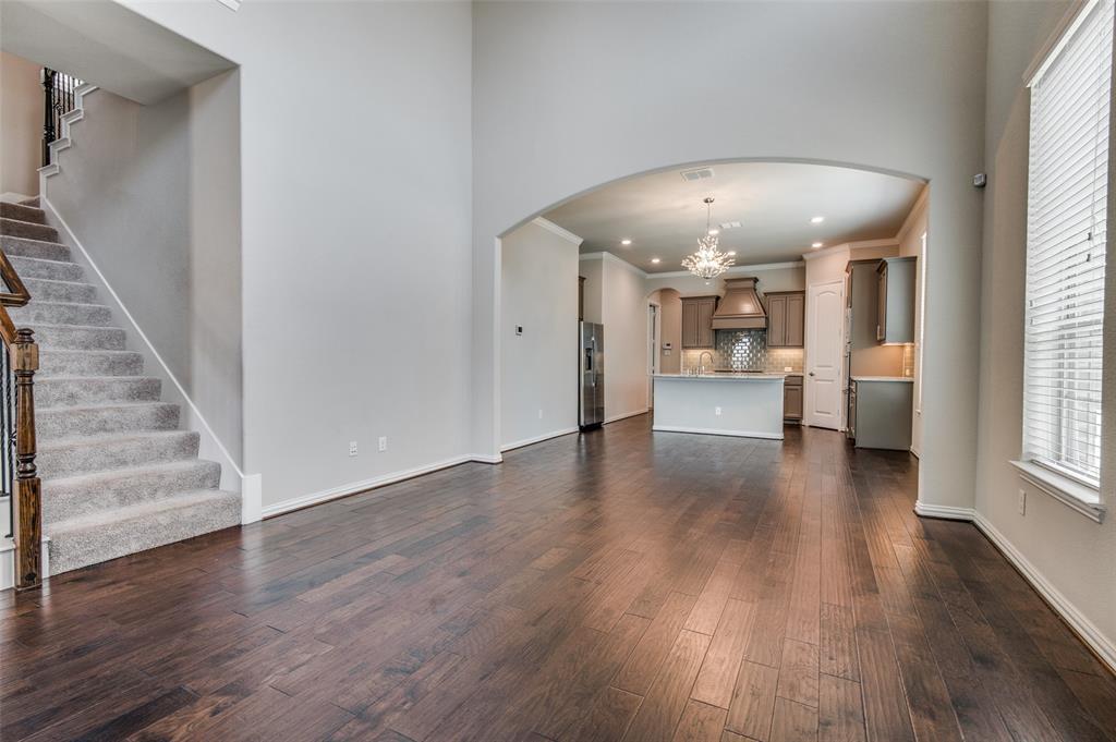 600 Rustic  Lane, Euless, Texas 76039 - acquisto real estate best prosper realtor susan cancemi windfarms realtor
