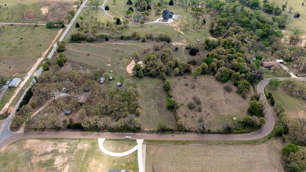 732 County Road 4797  Springtown, Texas 76082 - acquisto real estate nicest realtor in america shana acquisto