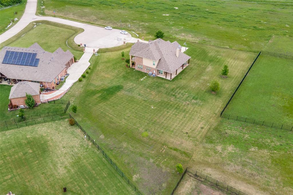 901 Turnberry  Lane, Lucas, Texas 75002 - acquisto real estate best plano real estate agent mike shepherd