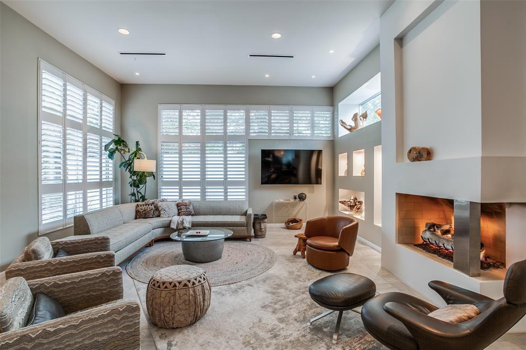 14 Vanguard  Way, Dallas, Texas 75243 - acquisto real estate best celina realtor logan lawrence best dressed realtor