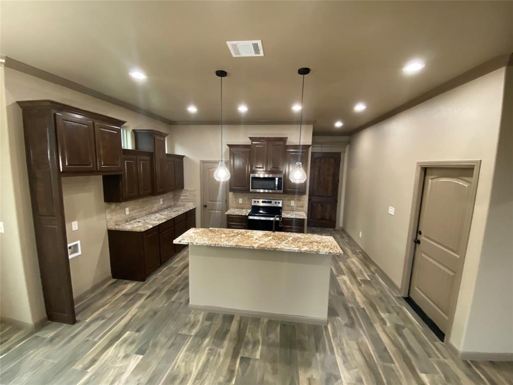 3312 Windcrest  Drive, Granbury, Texas 76049 - Acquisto Real Estate best mckinney realtor hannah ewing stonebridge ranch expert