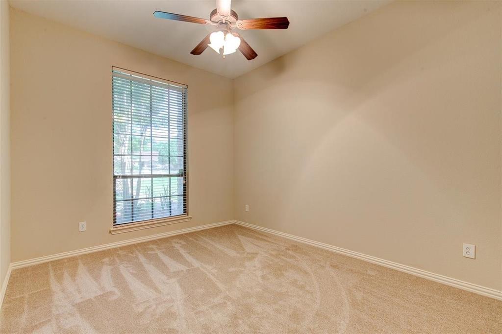 4407 Cluster Oak  Court, Granbury, Texas 76049 - acquisto real estate best listing photos hannah ewing mckinney real estate expert