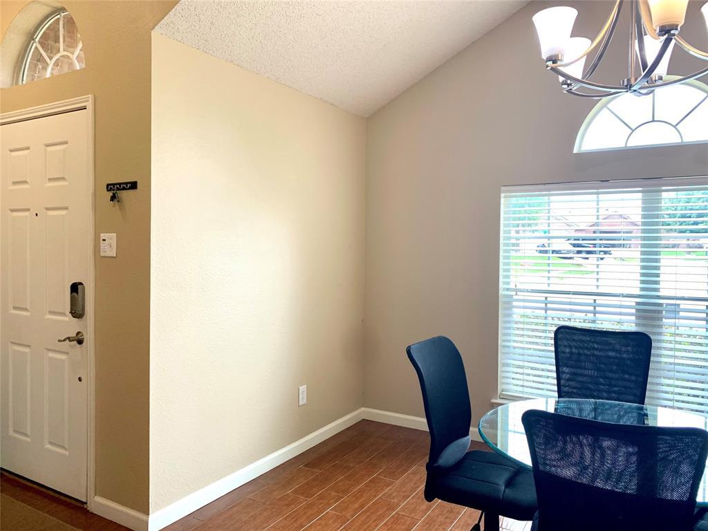 12133 Rolling Ridge  Drive, Fort Worth, Texas 76028 - acquisto real estate best prosper realtor susan cancemi windfarms realtor