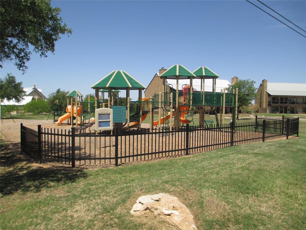 Lot 140 Melbourne  Trail, Possum Kingdom Lake, Texas 76449 - acquisto real estate best frisco real estate agent amy gasperini panther creek realtor