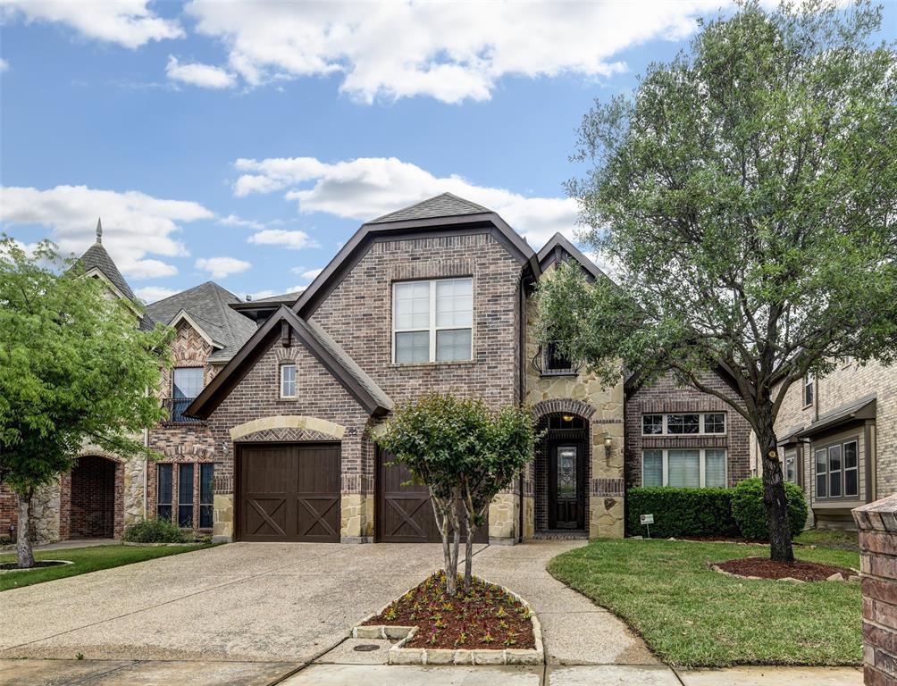 2135 Serene  Court, Keller, Texas 76248 - Acquisto Real Estate best plano realtor mike Shepherd home owners association expert