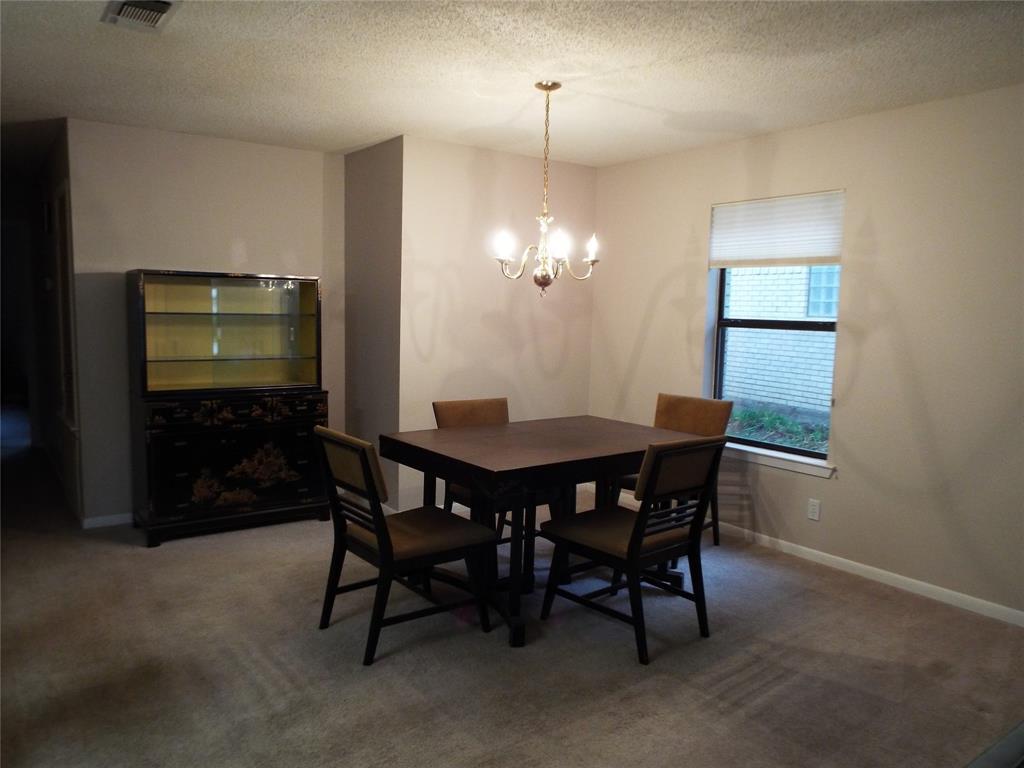 123 Azalea  Drive, Brownwood, Texas 76801 - acquisto real estate best highland park realtor amy gasperini fast real estate service
