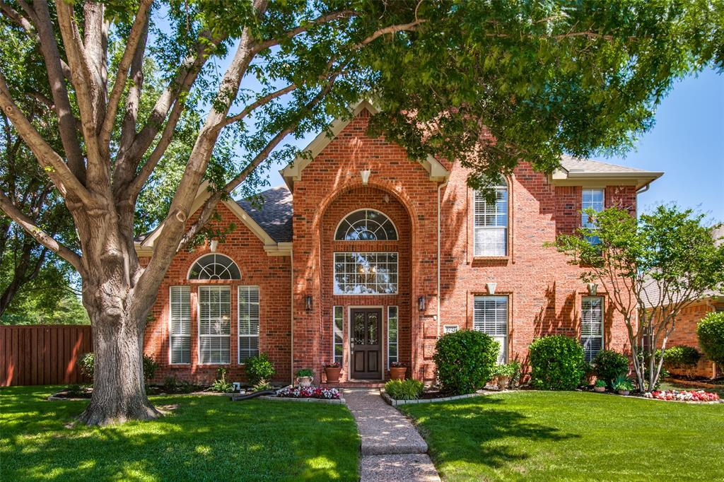 9727 Windy Hollow  Drive, Irving, Texas 75063 - Acquisto Real Estate best plano realtor mike Shepherd home owners association expert