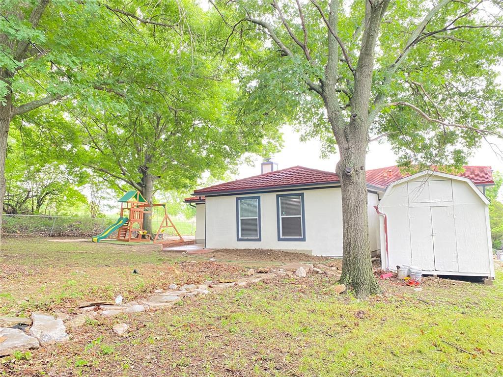 729 Pemberton  Drive, White Settlement, Texas 76108 - acquisto real estate best listing photos hannah ewing mckinney real estate expert