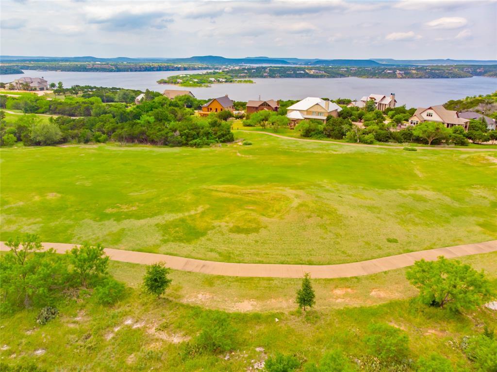 Lot218 Oak Tree  Drive, Graford, Texas 76449 - acquisto real estate best style realtor kim miller best real estate reviews dfw