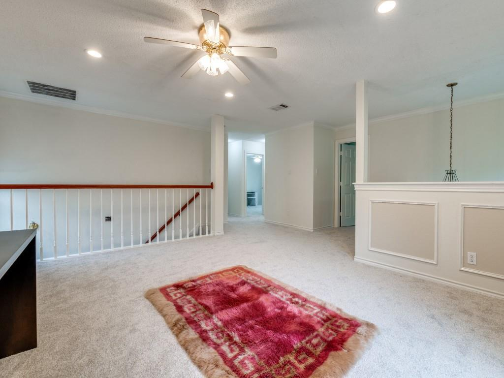 6106 Leagrove  Court, Arlington, Texas 76016 - acquisto real estate best frisco real estate broker in texas for high net worth buyers