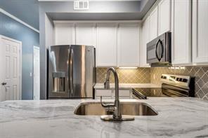 312 Patton  Avenue, Dallas, Texas 75203 - Acquisto Real Estate best mckinney realtor hannah ewing stonebridge ranch expert