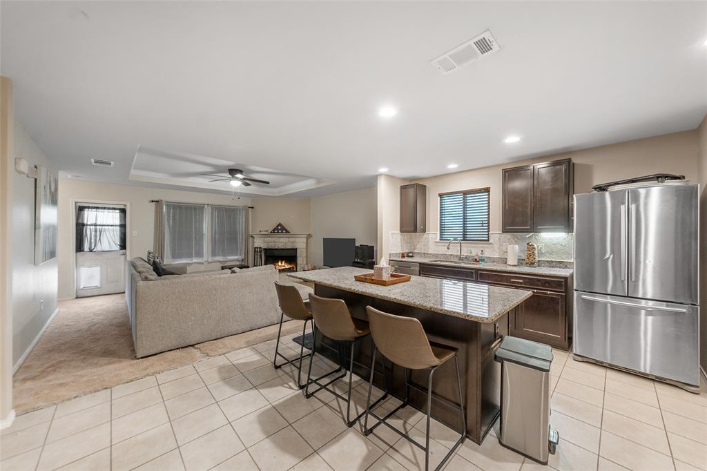 144 Abelia  Drive, Fate, Texas 75189 - acquisto real estate best listing listing agent in texas shana acquisto rich person realtor