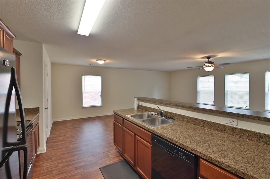 1031 Stanwyck  Avenue, Duncanville, Texas 75137 - acquisto real estate best prosper realtor susan cancemi windfarms realtor