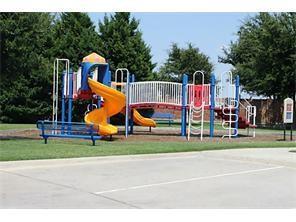 8627 Nicholson  Drive, Frisco, Texas 75036 - acquisto real estate best luxury home specialist shana acquisto