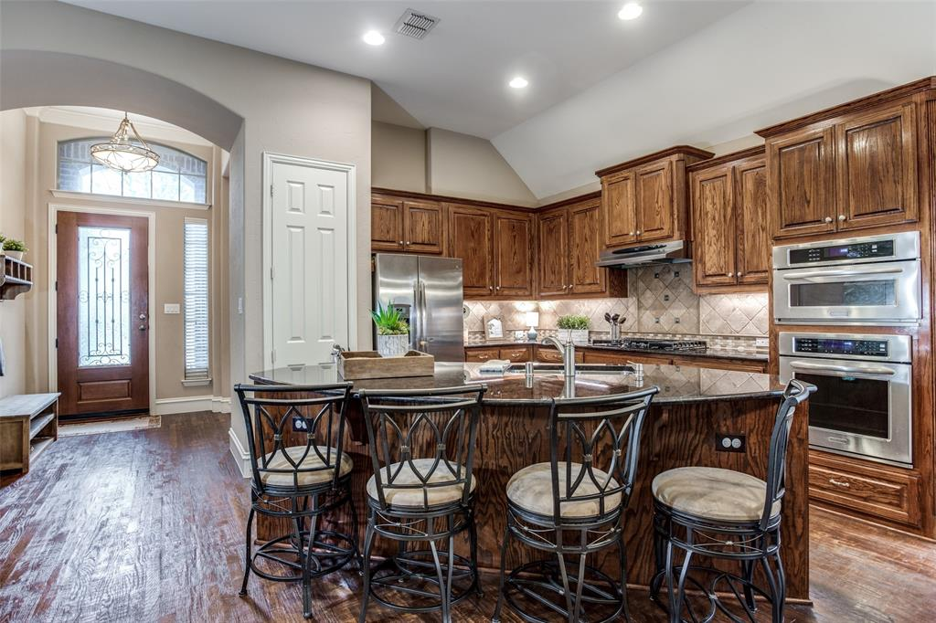 6421 Wind Song  Drive, McKinney, Texas 75071 - acquisto real estate best prosper realtor susan cancemi windfarms realtor